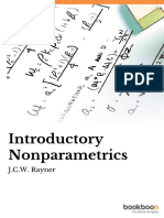 introductory-nonparametrics.pdf