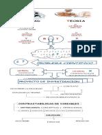 Desarrollo Personal-Actividad Teoría realidad.pdf