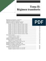 112_TemaII-Transitorio.pdf