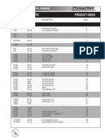 Transtar Valve Body Manual2.pdf