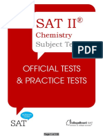 Complete Chemistry Tests.pdf