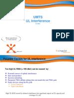 UL_RSSI_Ericsson.pdf