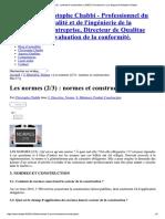 normes et constructi...pdf