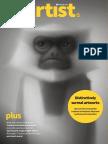 2DArtist January 2017.pdf