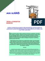 AntenasConceito (1)