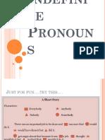 I06 - Indefinite pronouns.pptx