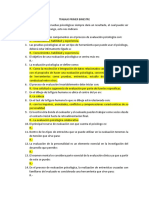 TRABAJO PRIMER BIMESTRE CLINICA.docx