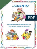 El Cuento.pdf