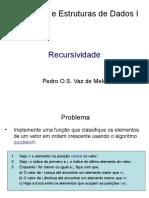 aula10-recursividade.pdf