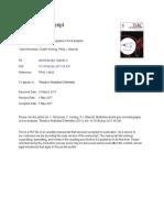 01 Multidimensional gas chromatography in food analysis.pdf