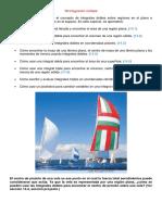 Secc 14.1, Integrales Iteradas y Area en El Plano