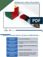 VD2TCaracterísticas_OK_HDC.pptx