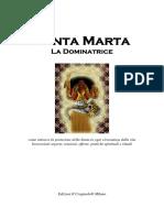 SantaMarta 001