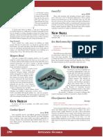GURPS - Gun skills.pdf