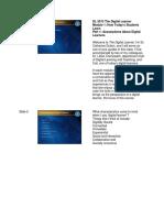 DL5013-M01-P01-Transcript (1)