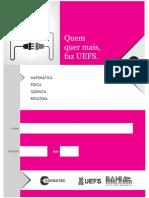 uefs20161_caderno2.pdf
