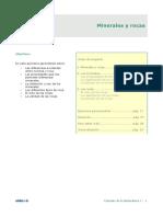 Rocas y Minerales (Importante).pdf