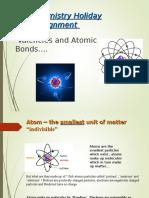 Chem Bond