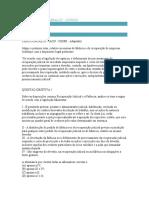 CC_CCJ00292.pdf
