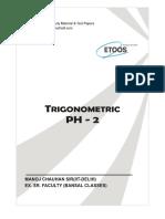 classnote-5048e993daf23.pdf