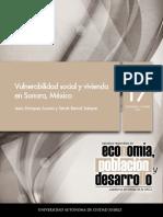 Cuadernos+UACJ+Num+17+Eco+Pob+Des+Jesus+Enriquez+Sep+Oct+2013 (2)