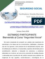 2016-1 Seguridad Social(1)
