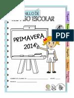 cuadernillo_repaso_13-14_CUARTO.pdf