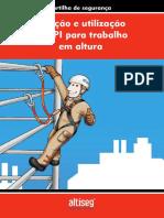 cart-altiseg-1.pdf