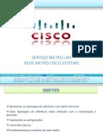 APRESENTAÇÃO CISCO.pdf