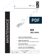 Vis extractrices.pdf