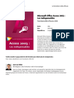 microsoft_office_access_2003_les_indispensables.pdf