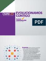 Presentacion Plan Compensacion V2.1