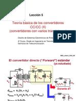 Convertidores_CC_CC2.ppt