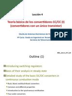 Convertidores_CC_CC.pptx
