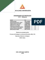 relatorio SOLDA.pdf