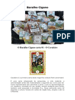 339620055-Apostila-Baralho-Cigano.docx