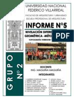 INFORME-.pdf