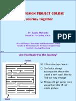 0  Design Project I Course.pdf