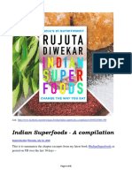 328400998-Indian-Superfoods-A-Compilation-Rujuta-Diwekar.pdf