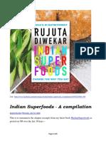 328400998-Indian-Superfoods-A-Compilation-Rujuta-Diwekar.pdf