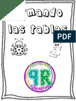 Armando Las Tablas