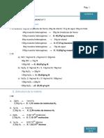 clase_integradora_2013-08-07-843_2014-08-07-711