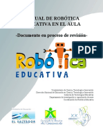 manual_de_robtica_educativa_en_el_aula_-_documento_en_proceso_de_revisin-1.pdf