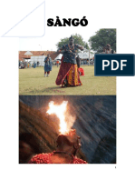 APOSTILA SANGO.docx