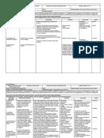 101861441 Plan Anual Ciencias II Enfasis en Fisica Bloque i II III IV v 2012 2013