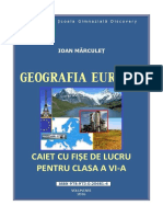 GEOGRAFIA EUROPEI Caiet - VI.pdf