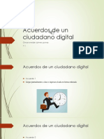 Acuerdos de Un Ciudadano Digital (2)