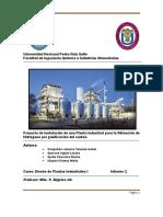 cap.4-diseño-de-reactores.pdf