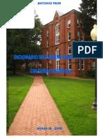 Antonio Paim - Dicionário Das Obras Básicas Da Cultura Ocidental.pdf
