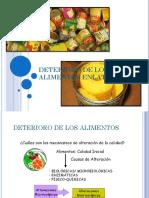 155176639-82355853-Deterioro-de-Los-Alimentos-Enlatados.pptx